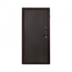 Дверь АНТИК МЕДЬ – ВЕНГЕ ст. I