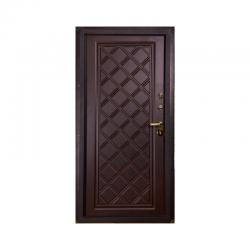 Дверь ГРАД