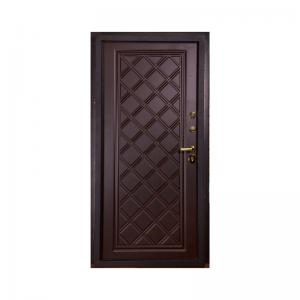 дверь_град2
