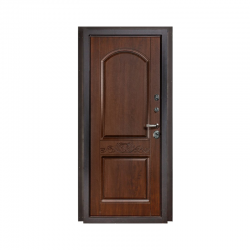 Дверь МИЛАНО