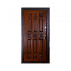 Дверь СПАРТА