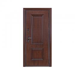 Дверь ТОЛЕДО-3D
