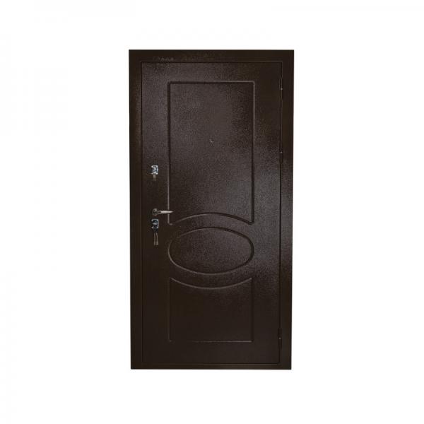 дверь антик_бр_пат1