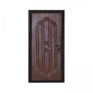 дверь_антик_брон2