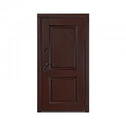 Дверь БОСТОН