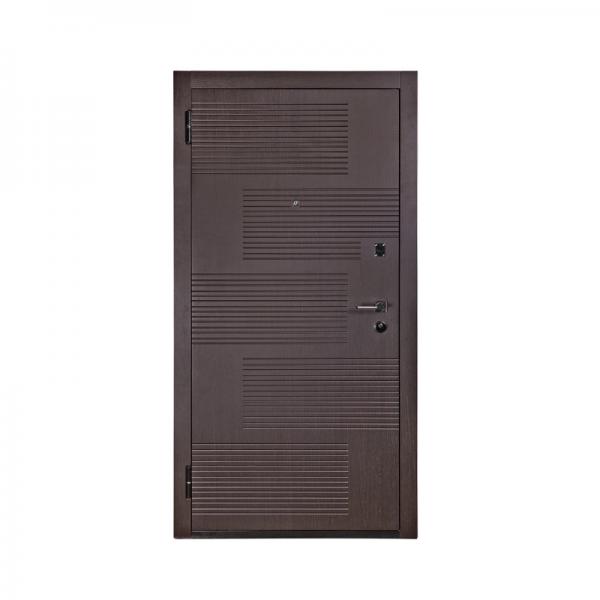 дверь_пан_венге1
