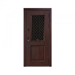 Дверь РИО