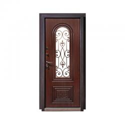Дверь СЕВИЛЬЯ
