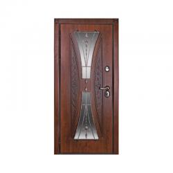 Дверь ВЕРНИСАЖ