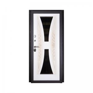 дверь_вернисаж2
