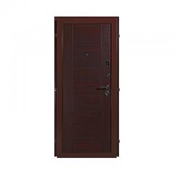 Дверь ТРИУМФ
