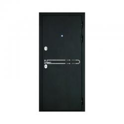 Входная металлическая дверь ПРЕЗИДЕНТ S1Z.