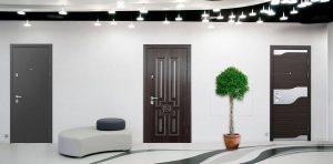 Мы рады предложить Вам входные и межкомнатные двери.