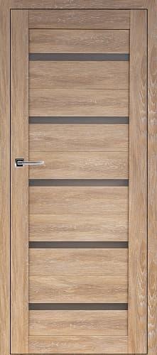 Дверь ЭКО 1 Шале натуральный