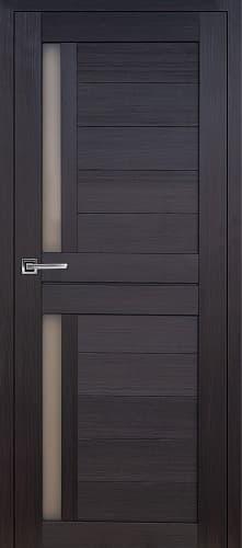 Дверь ЭКО 3 Венге