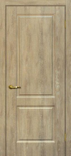 Дверь ПВХ Версаль ДГ-1