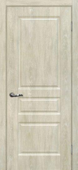 Дверь ПВХ Версаль ДГ-2