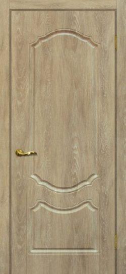 Дверь ПВХ ДГ Сиена-2