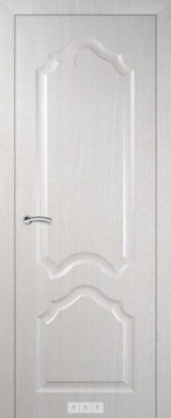 Дверь Скин-экошпон Кардинал ДГ