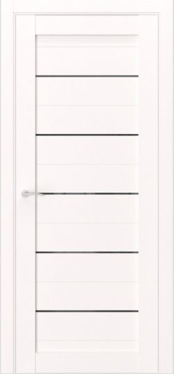 Дверь межкомнатная Q12 даймонд