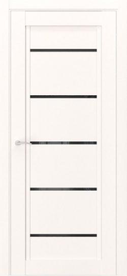 Дверь межкомнатная QP3 даймонд