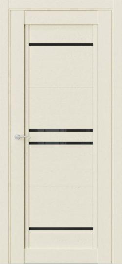 Дверь межкомнатная QP5 висконти