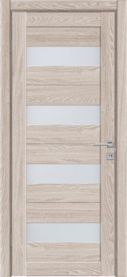 Дверь межкомнатная 571 капучино