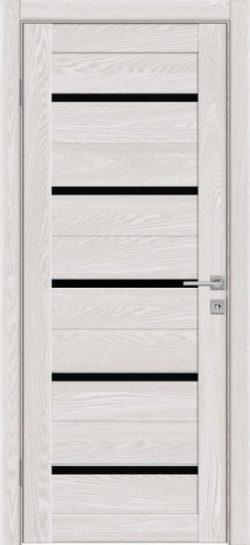 Дверь межкомнатная 502 латте