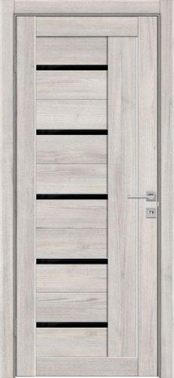 Дверь межкомнатная 563 лагуна