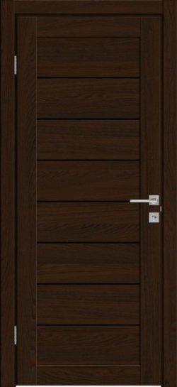 Дверь межкомнатная 538 бренди