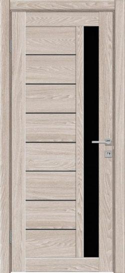 Дверь межкомнатная 553 капучино