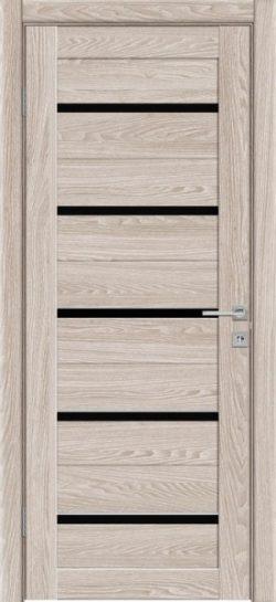 Дверь межкомнатная 502 капучино