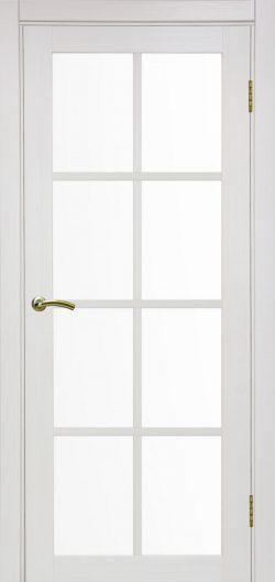 Дверь Турин 541