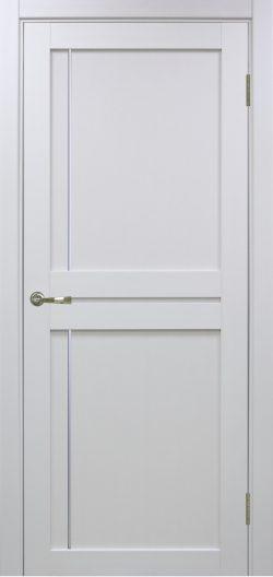 Дверь Турин 523АПП Молдинг SC