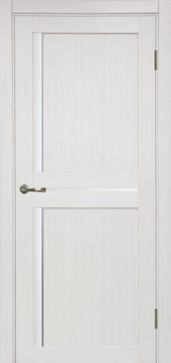 Дверь Турин 523АПС Молдинг SC