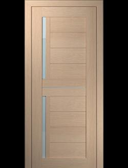 Дверь Эко-м13