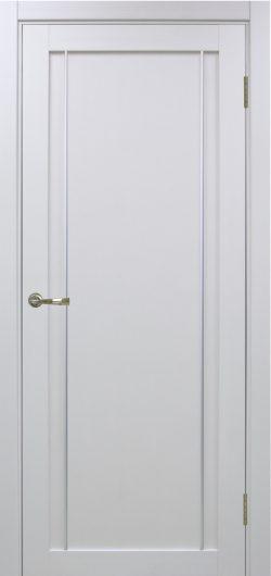 Дверь Турин 522AПП Молдинг SC