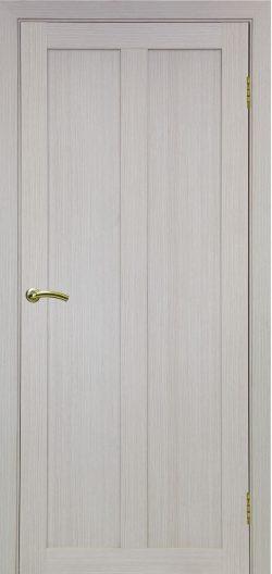 Дверь Турин 521