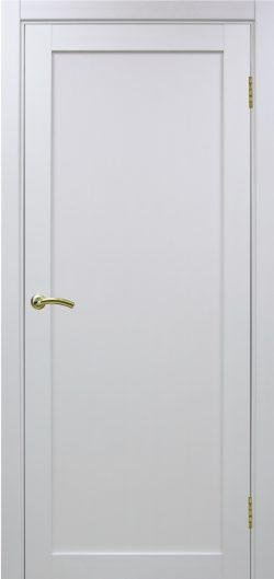 Дверь Турин 501