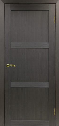 Дверь Турин 530