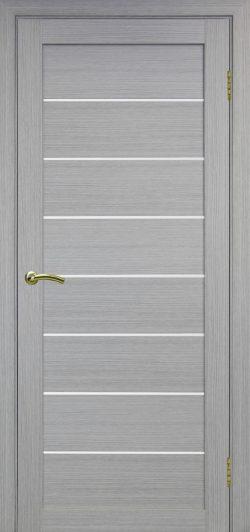 Дверь Турин 508