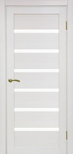 Дверь Турин 507
