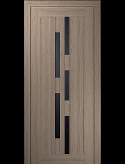 Дверь Эко-м23
