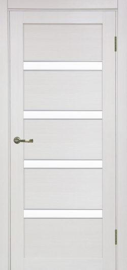 Дверь Турин 505АПС Молдинг SC
