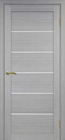 Дверь Турин 506