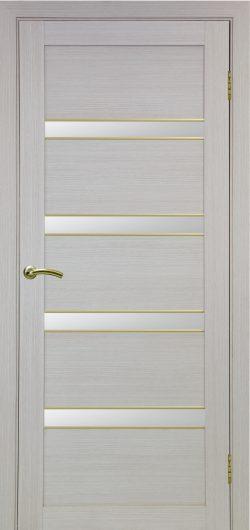 Дверь Турин 505АПС Молдинг SG