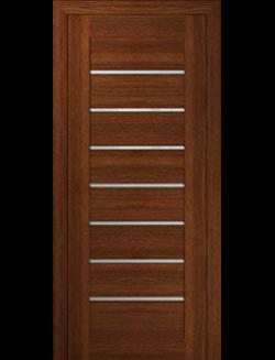 Дверь Эко-м5
