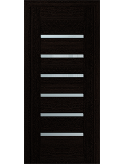 Дверь Эко-м7