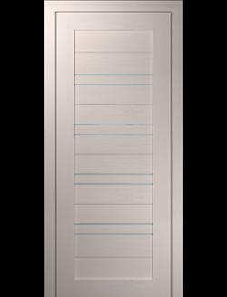 Дверь Эко-м21