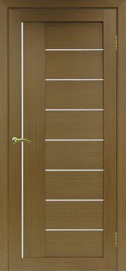 Дверь Турин 524